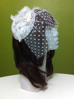 beyaz nikah şapkası gelin vualet satın al