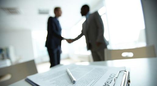 ¿Qué se hace en una asesoría laboral?