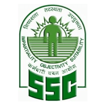 ssc-cgl-2016-selected-candidates