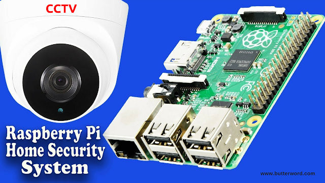 raspberry pi ip camera,raspberry pi home security,raspberry pi 3 security camera,raspberry pi surveillance system,raspberry pi motion,raspberry pi cctv,