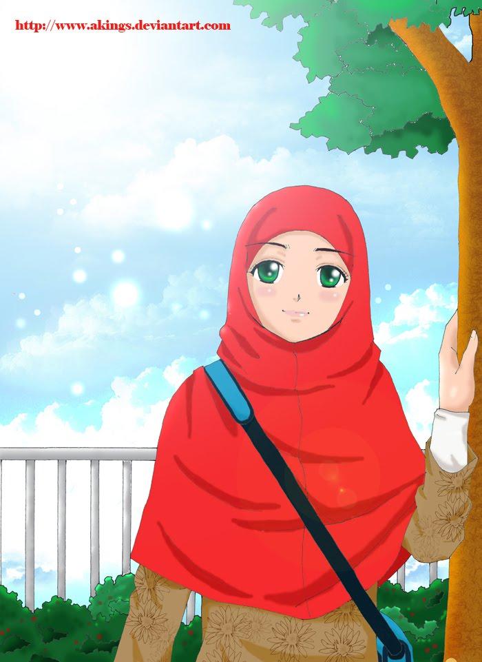 KisahKisah Teladan Islami Penuh Hikmah