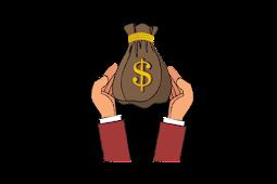 Cara Hasilkan Uang Dengan Bitpopunder