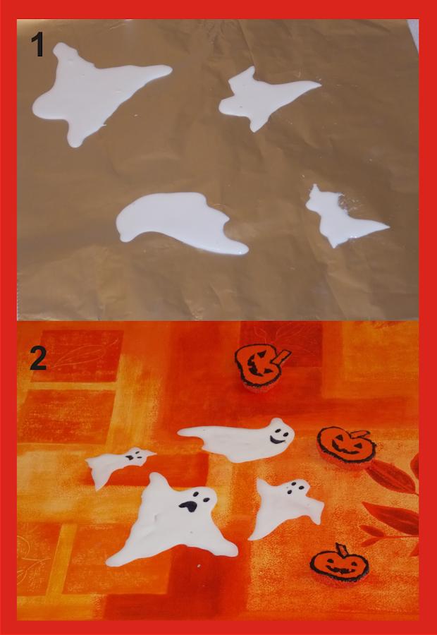 Forja-Ideas-Decoracion-Halloween