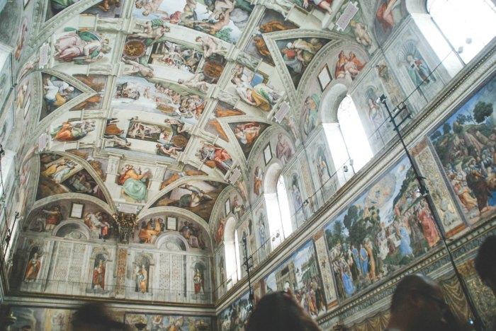 capilla-sixtina-roma