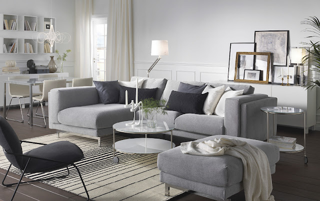 ikea-living-room