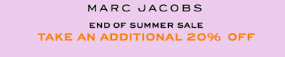 https://www.marcjacobs.com/sale/?lcat=Home_Hero&from=home