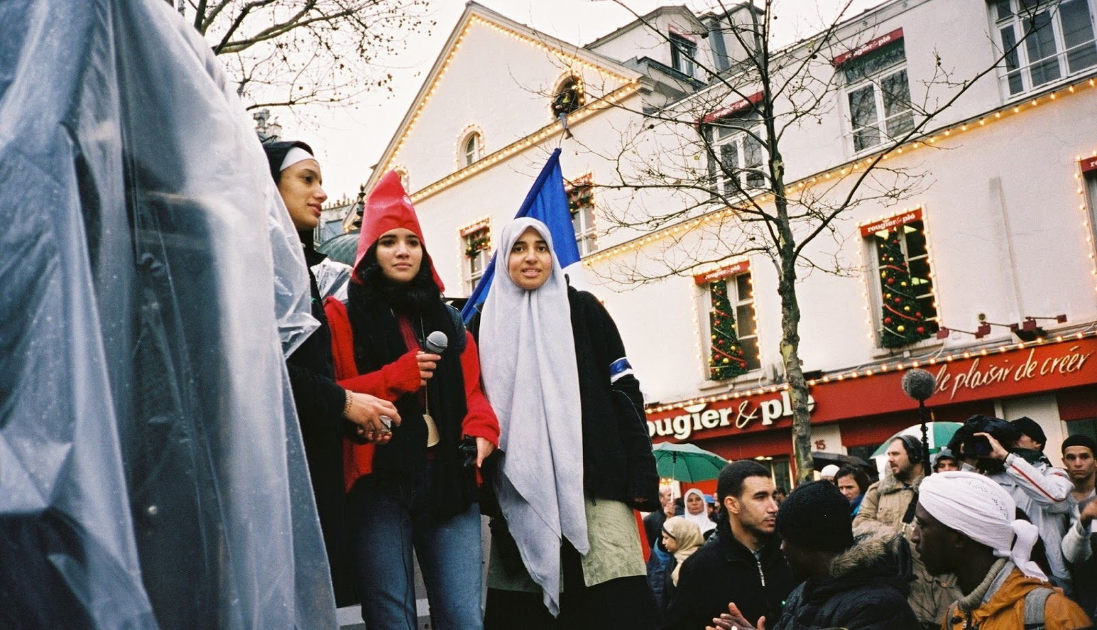 Snapsex, Rencontre Sexe Plan Plumetot Les Spectacles Club Libertin 87
