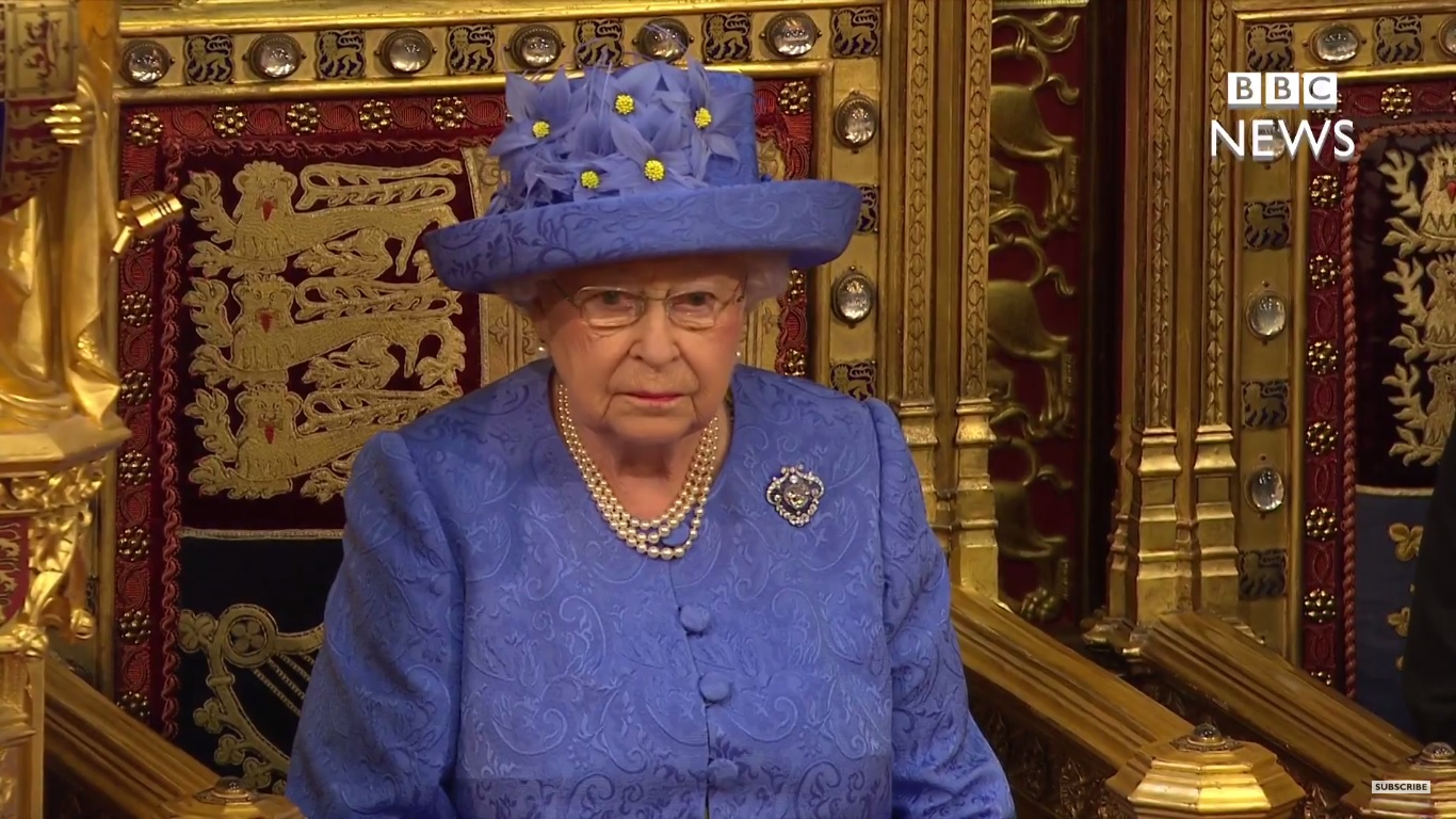 5b7e68e6bed69 From Her Majesty's Jewel Vault: State Opening of Parliament and ...