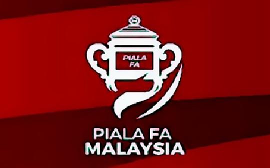 shopee piala fa malaysia 2018 jadual dan keputusan