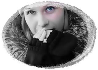 pareri frigul si durerile articulare