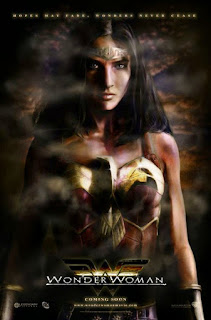 Film Wonder Woman 2017 subtitle indonesia