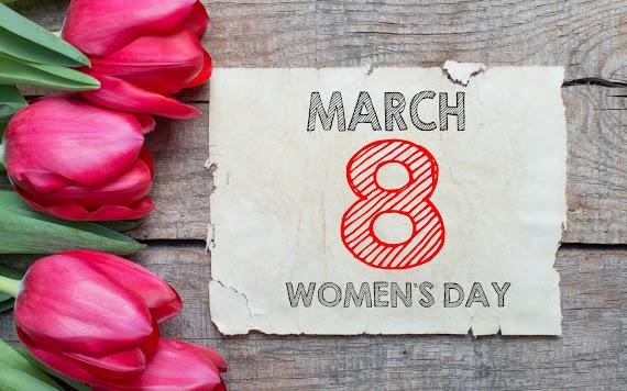 8 mart download besplatne pozadine za desktop 1920x1200 slike ecards čestitke dan žena