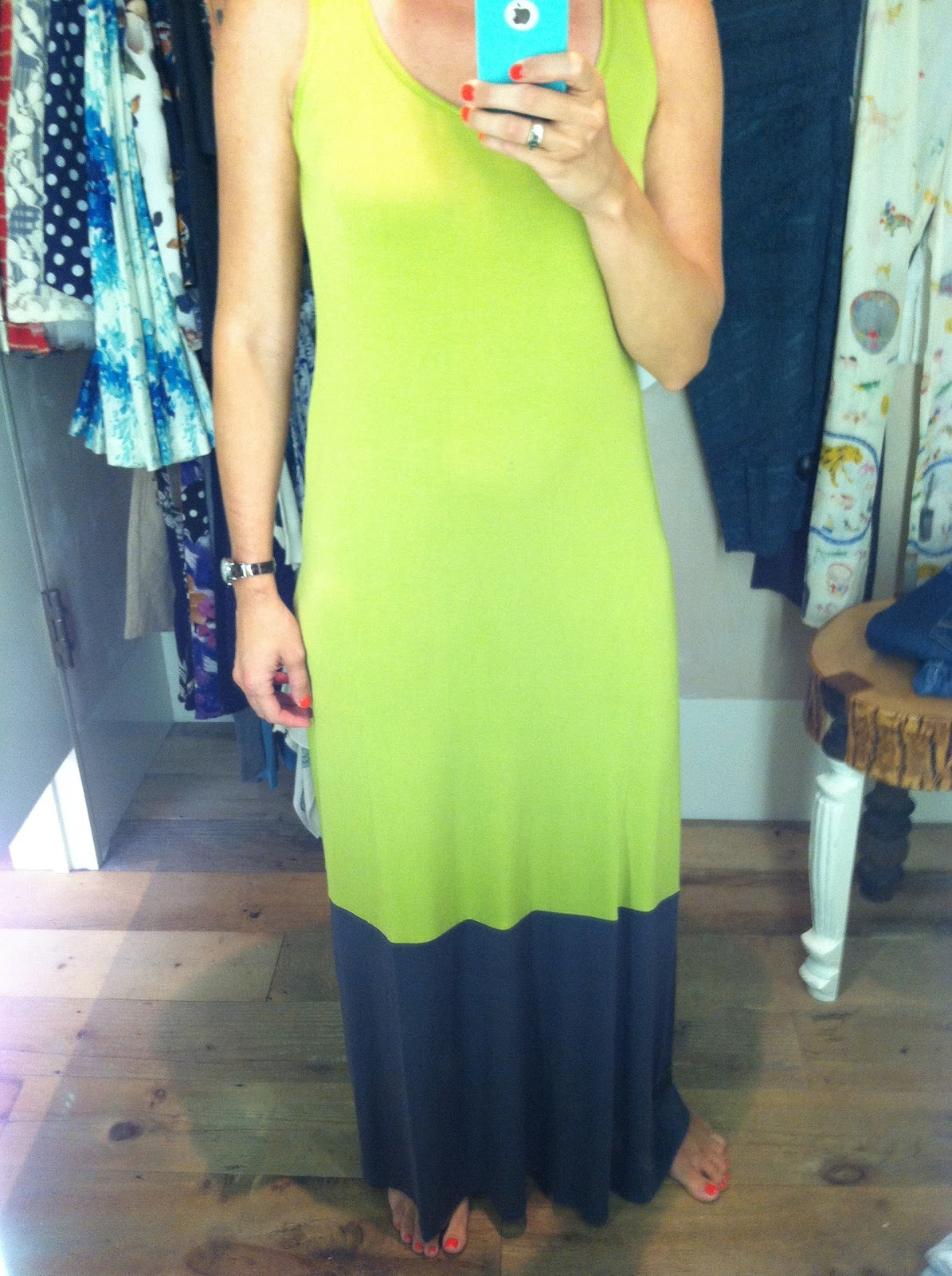 5f45e25ad4d98 I Dream Of Anthropologie: Anthropologie Fitting Room Reviews (Late ...