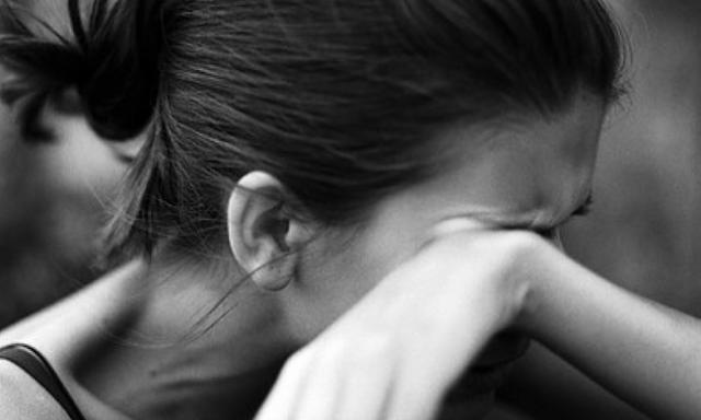 Τραγωδία στο Βόλο: Παραδίδει τα παιδιά της στο... κράτος λόγω φτώχειας!