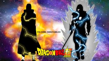 Nuevos personajes de Akira Toriyama son Revelados