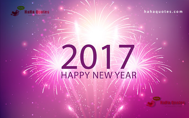 Happy New Year 2017 HD Cards & Wallpapers - Top Best And Unique Wallpapers Of Happy New Year