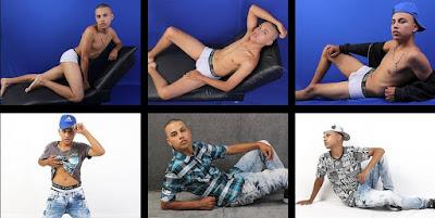 live gay boy cams, webcams gay boys, latin twinks, gay latins, latin boy