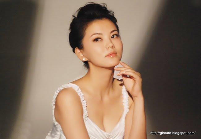 Gircute.blogspot.com: Vietnamese girls natural beautiful