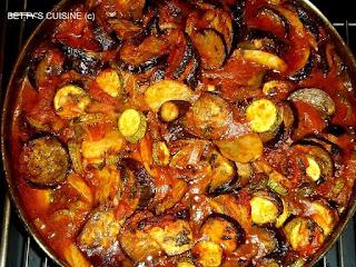 http://bettyscuisine.blogspot.gr/2009/04/blog-post.html