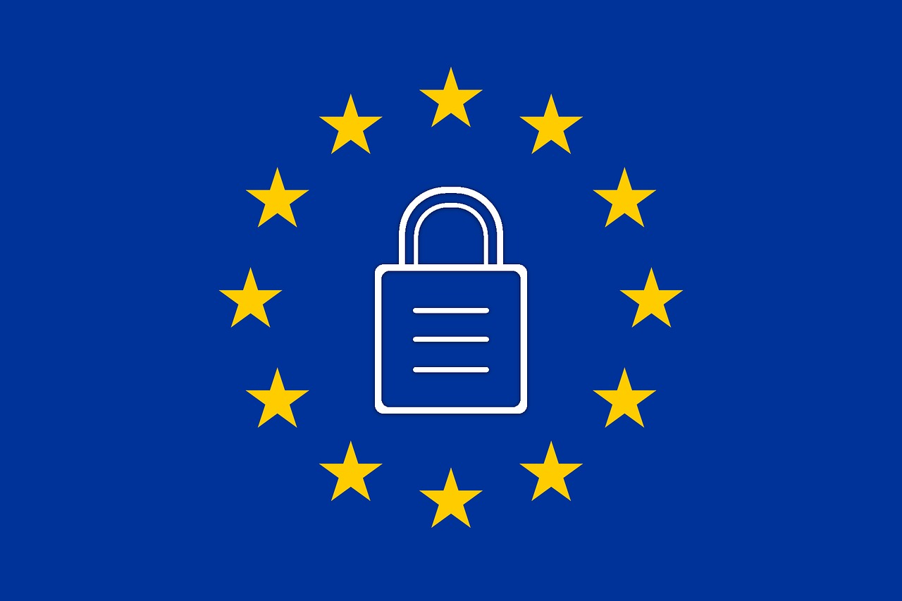 After Apple, Microsoft is now Demanding US Government to Comply with GDPR!