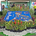 Celebrate Philippine Independence with SM Bulacan's Unique Centerpieces