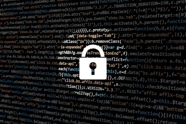 piratage informatique, Internet, réseaux sociaux, dangers, FLE, le FLE en un 'clic', expression écrite, conseils