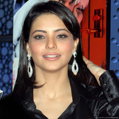 Very Beautiful And Smart Aamna Sharif Image Download