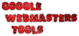 Why the Best Thing You Can Do For Your Site is to Have a Google Webmasters Account