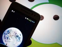 Waspada ! Banyak Transaksi dan Chat Plus Plus di WeChat