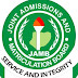 Man who claims to be a professor arrested for alleged examination malpractice during 2019 JAMB