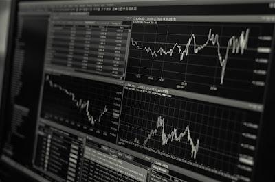 Les marchés financiers sont constamment chahutés par l'actualité