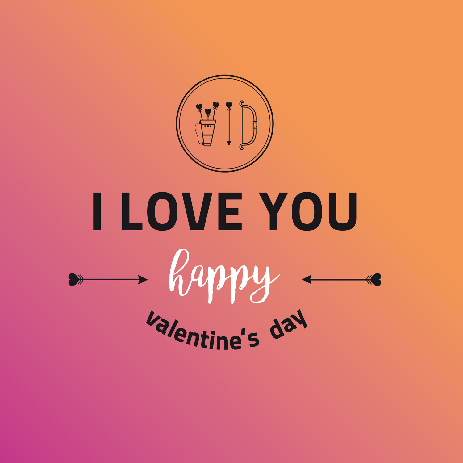 Erfreut Valentinstag Bilder Zum Ausdrucken Bilder - Malvorlagen ...