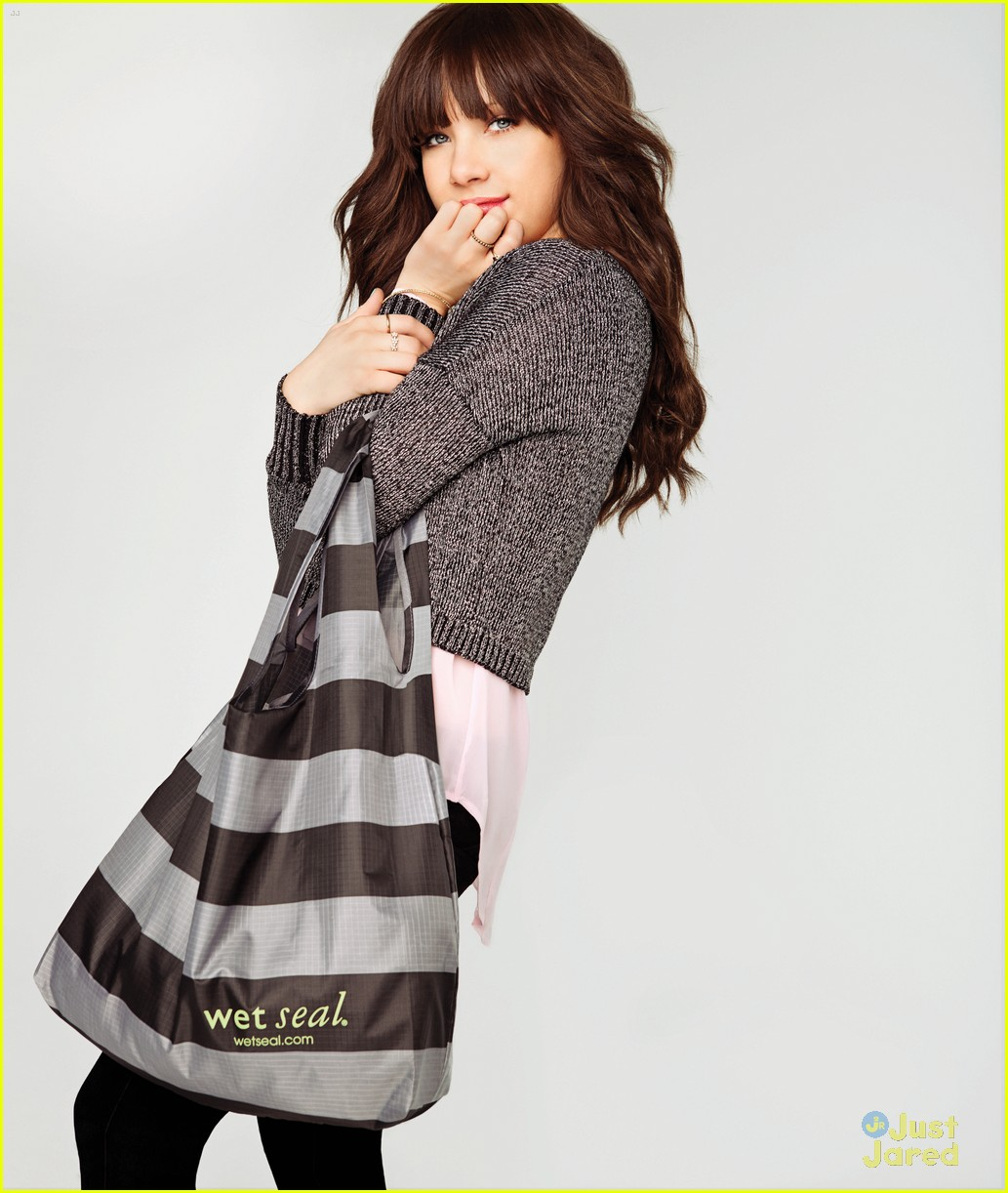 Wet seal clothing online
