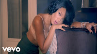 rihanna slow songs #15 - Hate That I Love You
