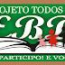Dia Nacional da Escola Bíblica Dominical