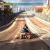 تحميل ATV Quad Bike Racig Mania أخر إصدار للأندرويد