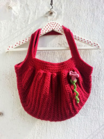 https://laventanaazul-susana.blogspot.com.es/2014/09/123-bolsa-fat-bag-crochet.html