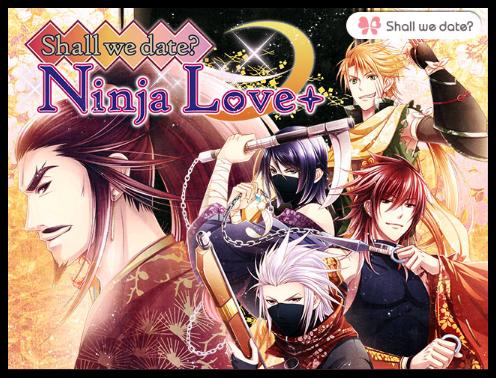 http://otomeotakugirl.blogspot.com/2014/07/shall-we-date-ninja-love-main-page.html