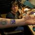 Biohacker irá implantar chip em feira de SP