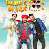 Daddy Cool Munde Fool - Punjabi Film