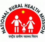 National Health Mission, NRHM, Karnataka, Graduation, Instructor, freejobalert, Latest Jobs, nrhm logo