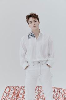 seventeen-comeback-japon-24h-4