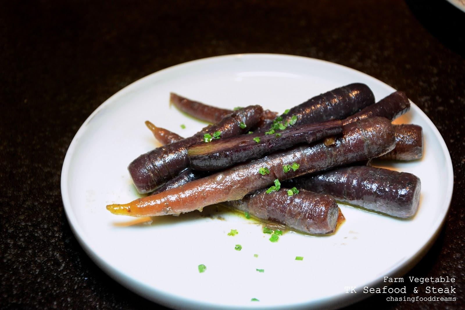 Taiwan Seafood Restaurant