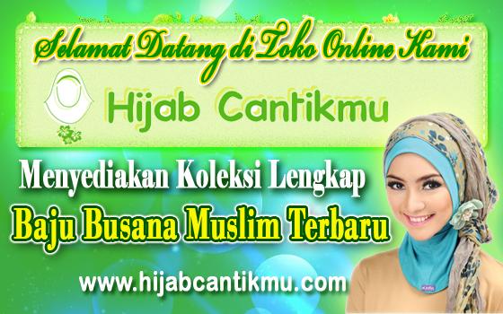 Contoh Desain Banner Menoreh Net Media Partner Bisnis