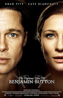 The Curious Case of Benjamin Button (2008) Dual Audio Hindi 720p BluRay ESubs Download