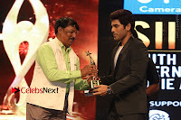South Indian International Movie Awards (SIIMA) Short Film Awards 2017 Function Stills .COM 0356.JPG