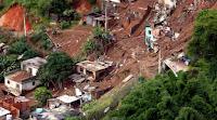 RPP IPA SD pencegahan kerusakan lingkungan