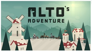 Game Offline Android Grafis Terbaik