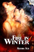https://www.amazon.com/Fire-Winter-Edge-Book-54-ebook/dp/B00A7IOFII/