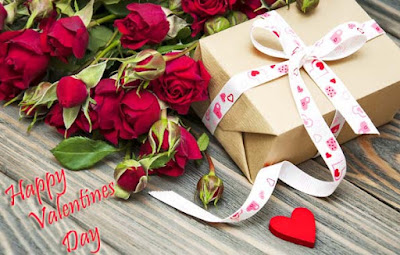nice-valentine-gift-wallpapers-images